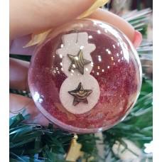 Božična BUNKA 1